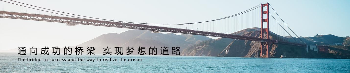 盐城贝雷钢桥